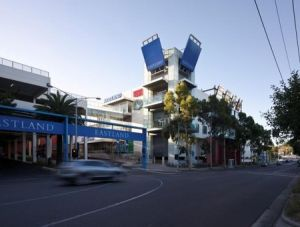 Eastland Shopping Centre - Northern Rivers Accommodation