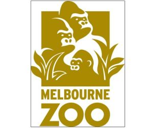 Melbourne Zoo - Northern Rivers Accommodation