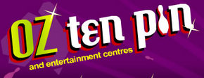Oz Tenpin Narre Warren - Northern Rivers Accommodation