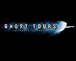 The Rocks Ghost Tours - Northern Rivers Accommodation
