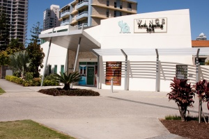 Wings Day Spa - Northern Rivers Accommodation