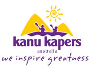 Kanu Kapers - Northern Rivers Accommodation