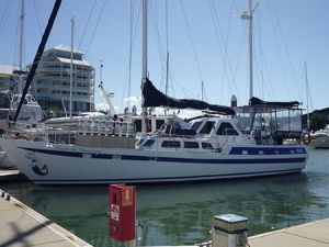 Coral Sea Dreaming Dive and Sail - Northern Rivers Accommodation