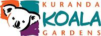 Kuranda Koala Gardens - Northern Rivers Accommodation