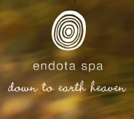 Endota Day Spa Adelaide - Northern Rivers Accommodation