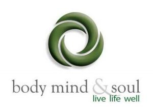 Body Mind  Soul - Northern Rivers Accommodation