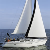 Victorian Yacht Charters - Northern Rivers Accommodation