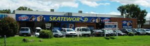 Skateworld Mordialloc - Winter Family Skate - Northern Rivers Accommodation