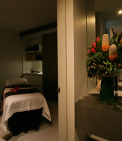 Alkaline Spa  Clinic - Northern Rivers Accommodation
