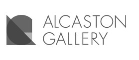 Alcaston Gallery - Northern Rivers Accommodation