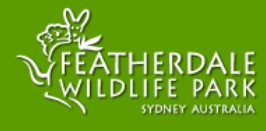 Featherdale Wildlife Park - Northern Rivers Accommodation
