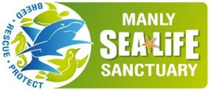 Manly SEA LIFE Sanctuary - Northern Rivers Accommodation