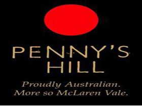 Penny's Hill Cellar Door - Northern Rivers Accommodation