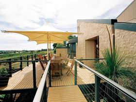Tapestry Wines - Northern Rivers Accommodation