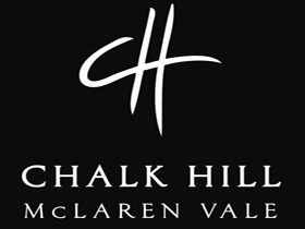 Chalk Hill Wines - Northern Rivers Accommodation