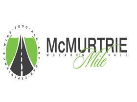McMurtrie Mile Experience - Northern Rivers Accommodation