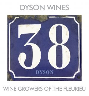Dyson Wines - Northern Rivers Accommodation