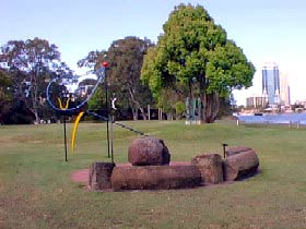 Gold Coast City Art Gallery - Northern Rivers Accommodation