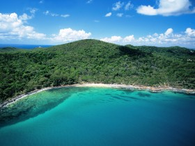 Noosa Heads Coastal Track - Northern Rivers Accommodation