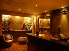 Asante Day Spa - Northern Rivers Accommodation
