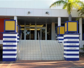 Beenleigh Events Centre - Northern Rivers Accommodation