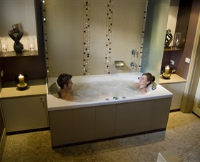 Daylesford Day Spa - Northern Rivers Accommodation