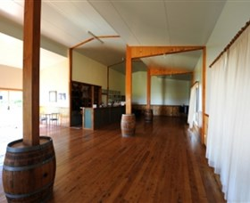 Zappa Wines - Northern Rivers Accommodation