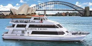 Vagabond Cruises - Northern Rivers Accommodation