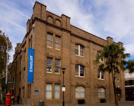 ArtSpace - Northern Rivers Accommodation