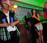 Zone 3 Laser Tag - Caringbah - Northern Rivers Accommodation