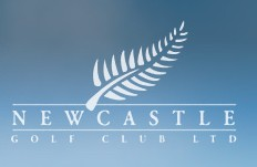 Newcastle Golf Club - Northern Rivers Accommodation