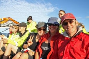 Byron Bay Whale Watching - Northern Rivers Accommodation