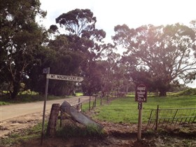 Mount Compass and District Produce and Tourist Trail - Northern Rivers Accommodation