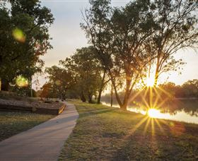 Adventure Way - Northern Rivers Accommodation