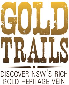 Gold Trails - Northern Rivers Accommodation