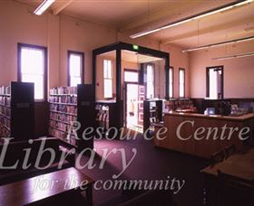 Sir Henry Parkes Memorial School Of Arts Tenterfield - Northern Rivers Accommodation