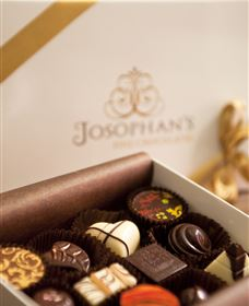 Josophans Fine Chocolates - Northern Rivers Accommodation