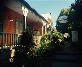 Starflower Apothecary - Northern Rivers Accommodation