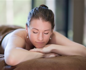 Body and Soul Spa Retreat - Northern Rivers Accommodation