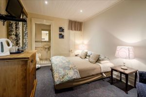 Peel Inn Nundle - Northern Rivers Accommodation
