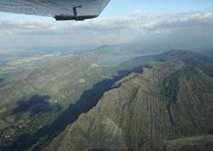 A Kube Aviation - Grampians Scenic Flights - Northern Rivers Accommodation