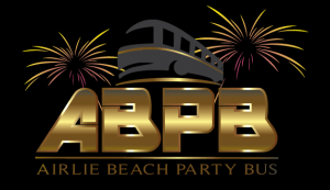 Airlie Beach Party Bus - Northern Rivers Accommodation
