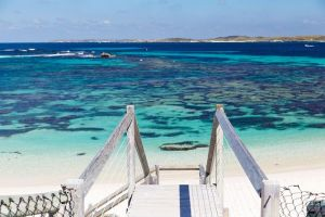 Rottnest Island All-Inclusive Grand Island Tour From Perth - Northern Rivers Accommodation
