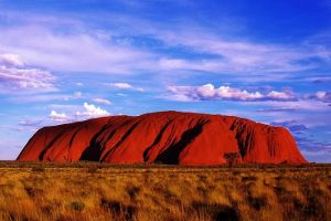 Uluru and Kata Tjuta Experience with BBQ Dinner - Northern Rivers Accommodation