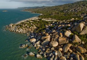 Cape Melville National Park CYPAL - Northern Rivers Accommodation