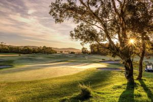 Mount Compass Golf Course - Northern Rivers Accommodation
