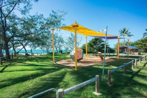 Sarina Beach - Northern Rivers Accommodation