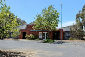 ANCA Gallery - Northern Rivers Accommodation