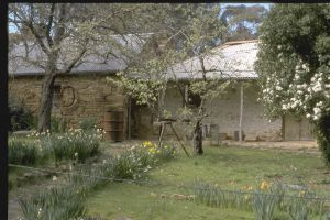 Castlemaine Diggings National Heritage Park - Northern Rivers Accommodation