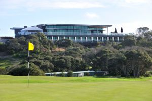 Portsea Golf Club - Northern Rivers Accommodation